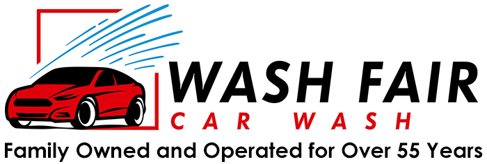 WASH FAIR CAR WASH